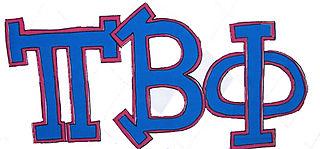 Pi_beta_phi_logo