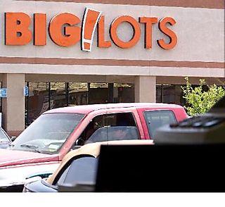 Big_Lots-390x358