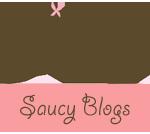 Ss_titles_saucy_blogs