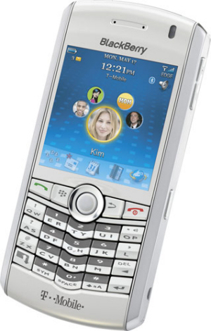 T-mobile-white-blackberry-pearl