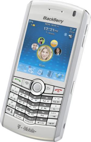 T-mobile-white-blackberry-pearl