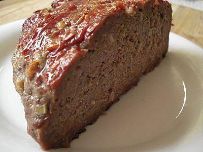 Meatloaf2-main_Full