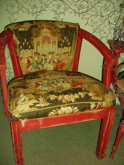 Chair1a