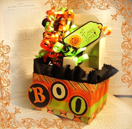 Boobox4