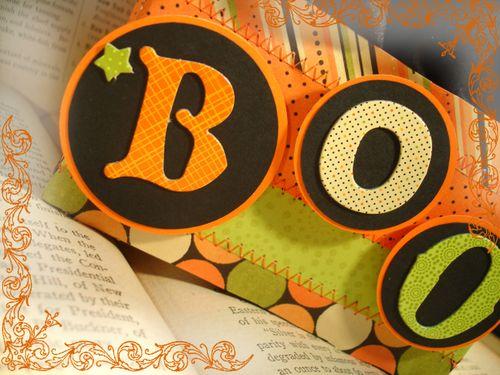 Boobox5