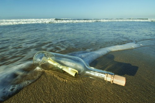 Message_in_a_bottle2