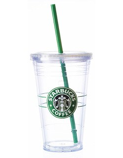 Starbucks-iced-insulated-to-go-cup-profile