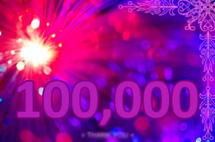 100000-fireworks