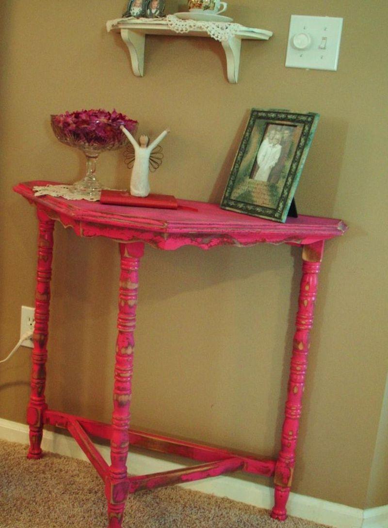 Pinktable2
