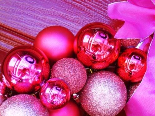 Pinkballs3