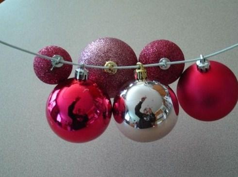 Pinkballs1