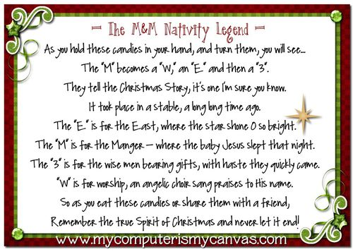 MM-Nativity