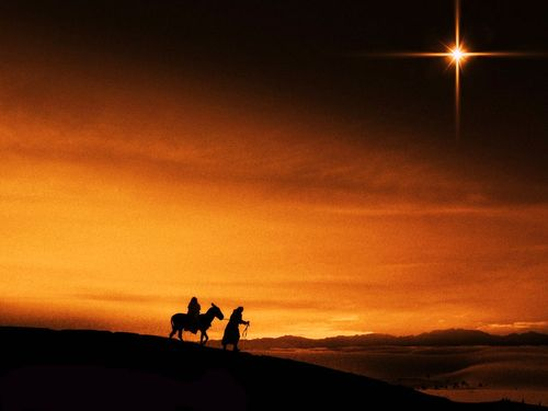 The_Nativity_Story_Wallpaper_4_800