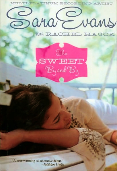 Sweetby