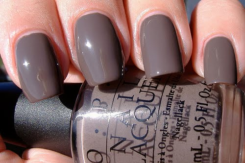 OPI You Don't Know Jaques