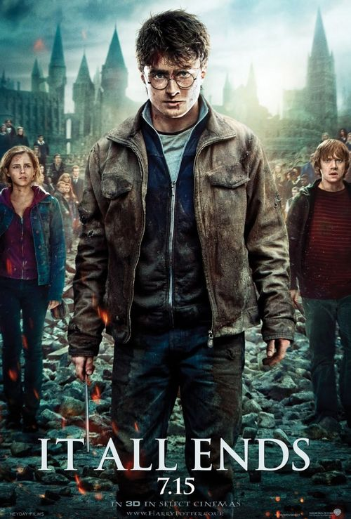 Harry-potter-and-the-deathly-hallows-part-2_20110713125651