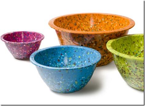 mixing_bowls430