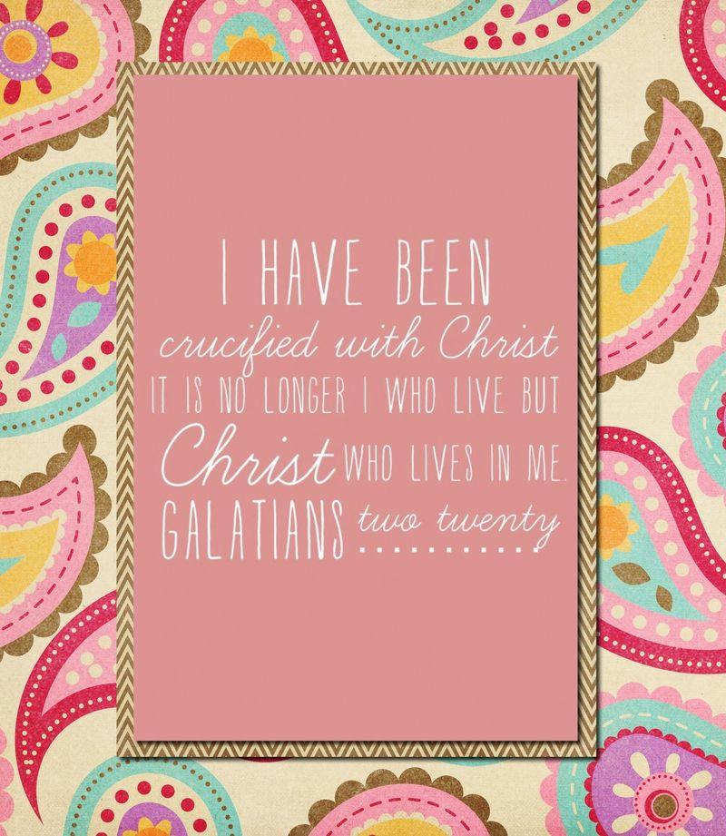 Galatians2