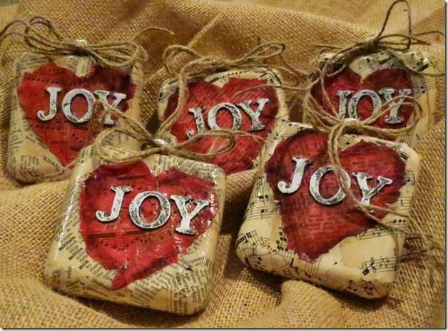 JOY gift2