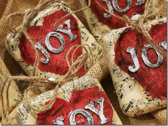 JOY gift3