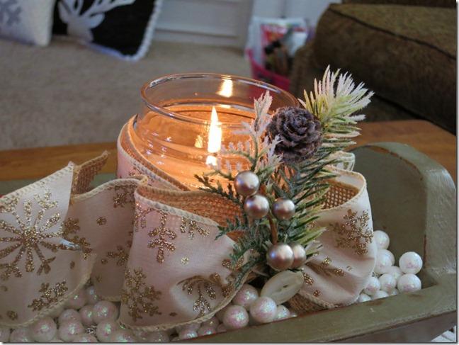 Fancy Jars Candles1