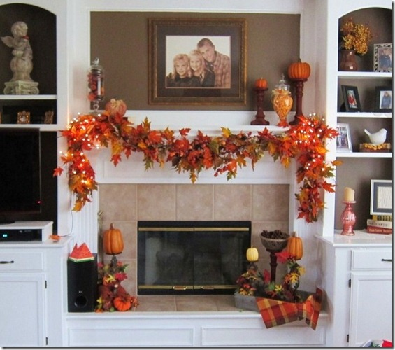 fireplace3 - Copy (685x605)