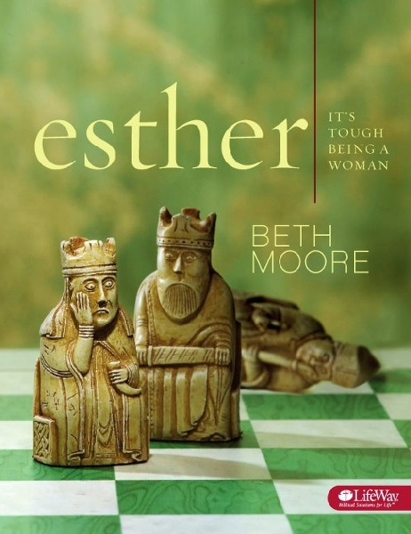 Esther_Cover_email (462x600)