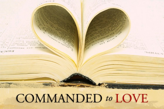 Commanded-to-Love-560x374