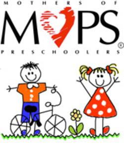 Mops_2